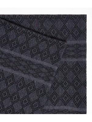 Manduka Yoga Cotton Blanket