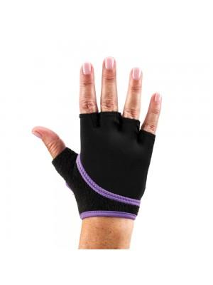Toesox Grip Glove