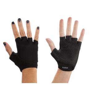 Αντιολισθητικά Γάντια