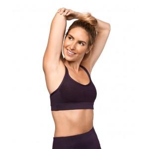 Μπλούζες Yoga και Pilates