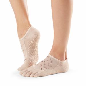 Κάλτσες Yoga