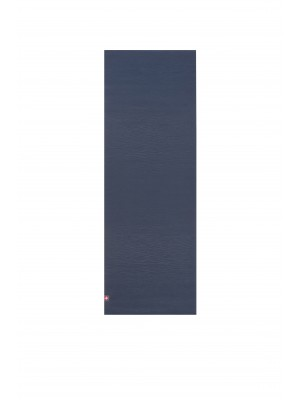 Manduka eKO Yoga Mat 5mm   Στρώματα Yoga