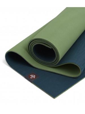 Manduka eKO Yoga Mat 5mm   Στρώματα Yoga