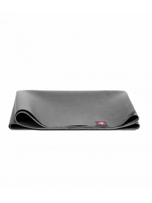 Manduka eKO Superlite Travel yoga mat ταξιδιού