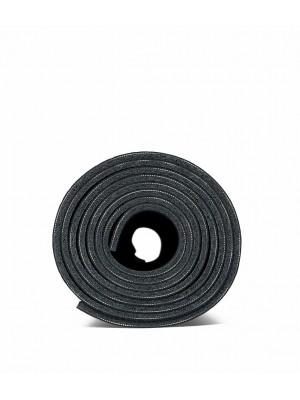 Manduka eKO Lite | eKOLite | mat 4mm