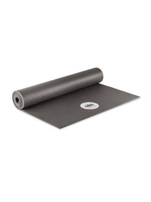 """Yoga mat """"Mudra"""" Studio"""