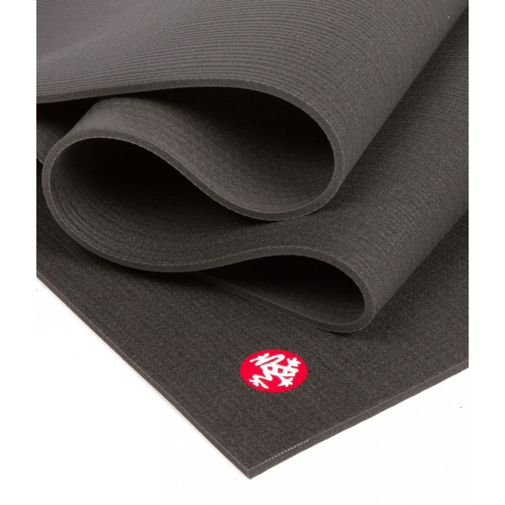 Manduka Black PRO® Yoga mat