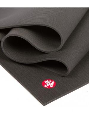 Manduka Black PRO® Yoga mat | Στρώμα Γιόγκα