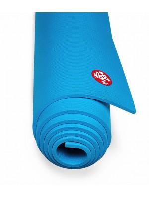 Manduka PRO® Yoga Mat  | Στρώμα Γιόγκα