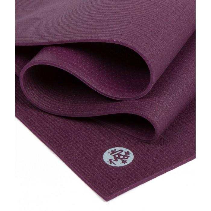 Manduka PROlite Yoga Mat   Στρώμα Γιόγκα