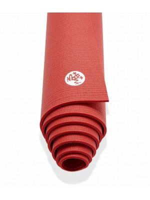 Manduka PROlite | PRO Lite Yoga Mat  | Στρώμα Γιόγκα