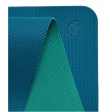 Manduka  Begin - Welcome Yoga Mat