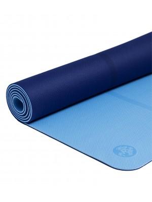 Manduka Begin Yoga Mat Manduka Mats