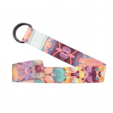 Yoga Design Lab strap
