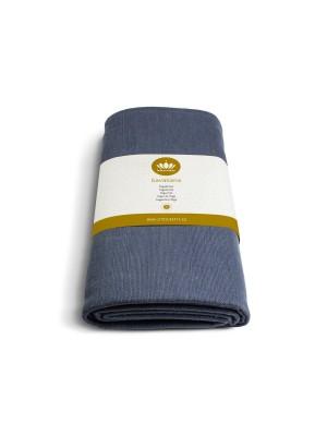 Yoga Κουβέρτα SAVASANA Κουβέρτες