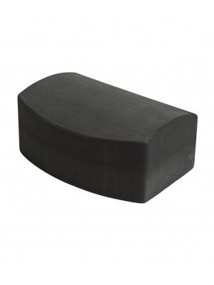 Manduka unblok recycled foam yoga block  Αξεσουάρ