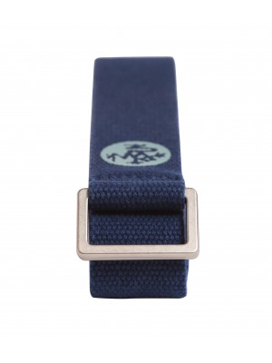 Manduka unfold yoga strap (6 Foot) Ιμάντες