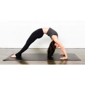 Παντελόνια Yoga και Pilates