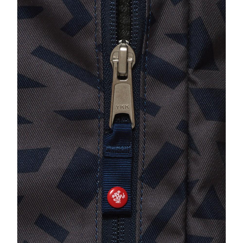 Manduka  GO Steady 3.0 Τσάντες για Στρώματα Yoga abf9e9258c8