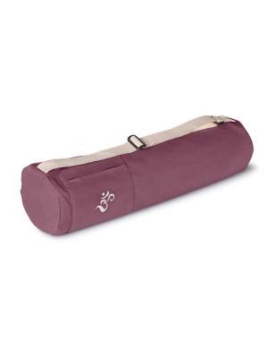 Yoga Mat Bag MYSORE Τσάντες για Στρώματα Yoga