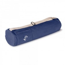 Yoga Mat Bag MYSORE