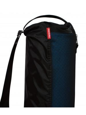 Manduka breathe easy yoga bag  Τσάντες για Στρώματα Yoga