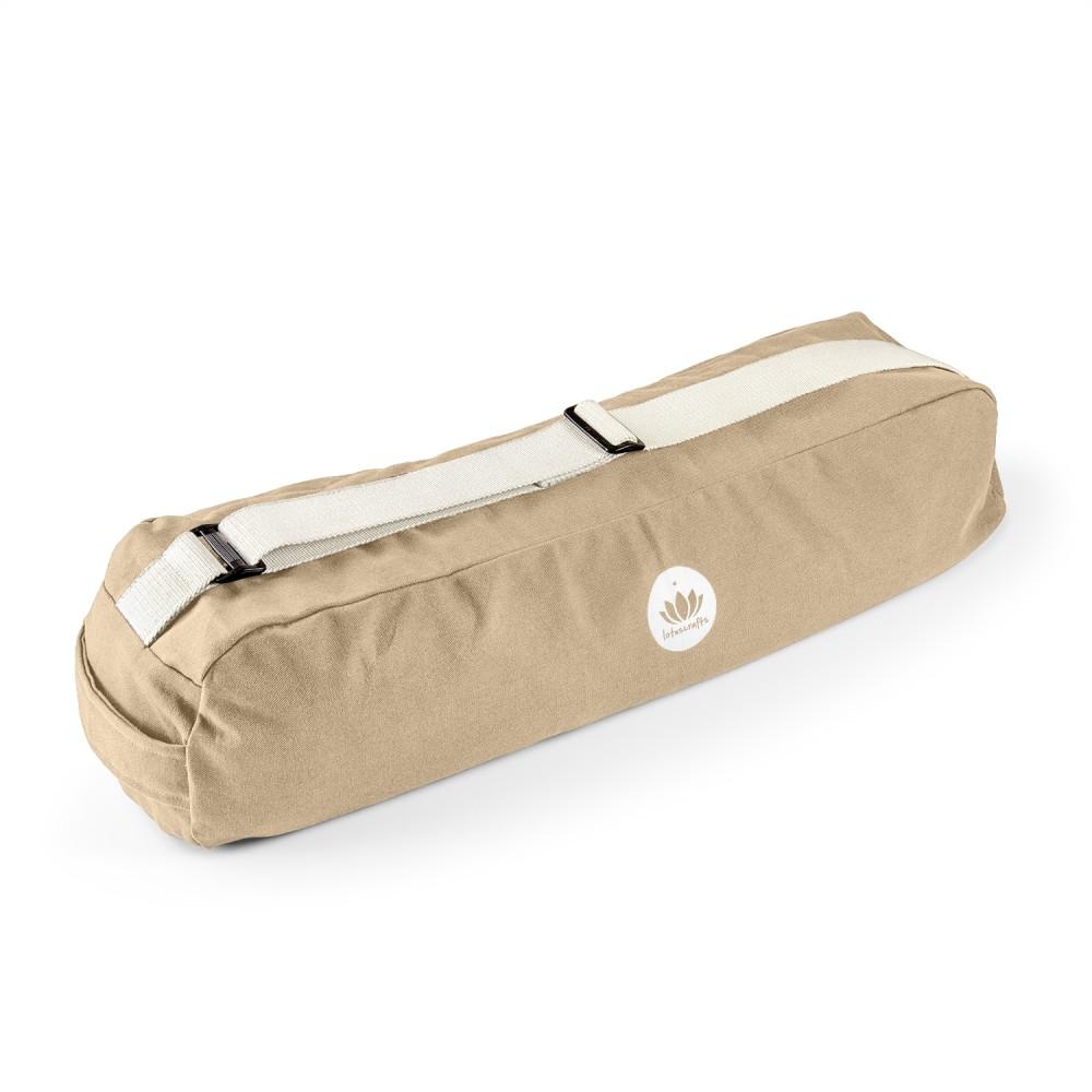 bca2383a0e Yoga Mat Bag PUNE Τσάντες για Στρώματα Yoga