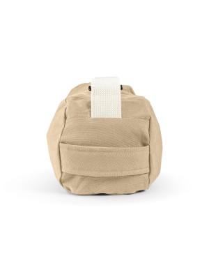 Yoga Mat Bag PUNE Τσάντες για Στρώματα Yoga
