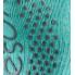 Aqua (1)