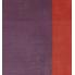 Khangai (1)