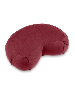 Crescent-Zafu Meditation Cushion SIDDHA Αξεσουάρ