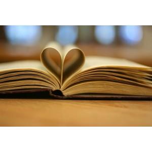 Βιβλία στα Ελληνικά