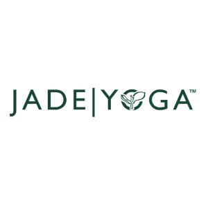 Jade mats