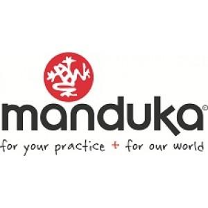 Manduka Mats