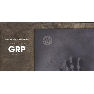 GRP yoga mat