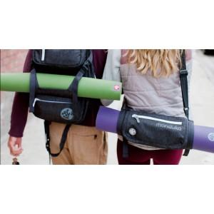 Τσάντες για Στρώματα Yoga