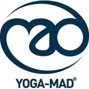 Yoga Mad Mats