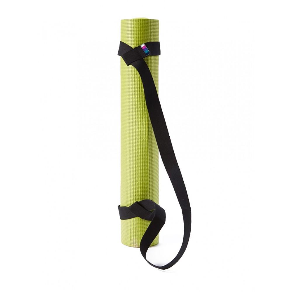Yogamatters Ιμάντας μεταφοράς Τσάντες για Στρώματα Yoga 7aa6bd891cd